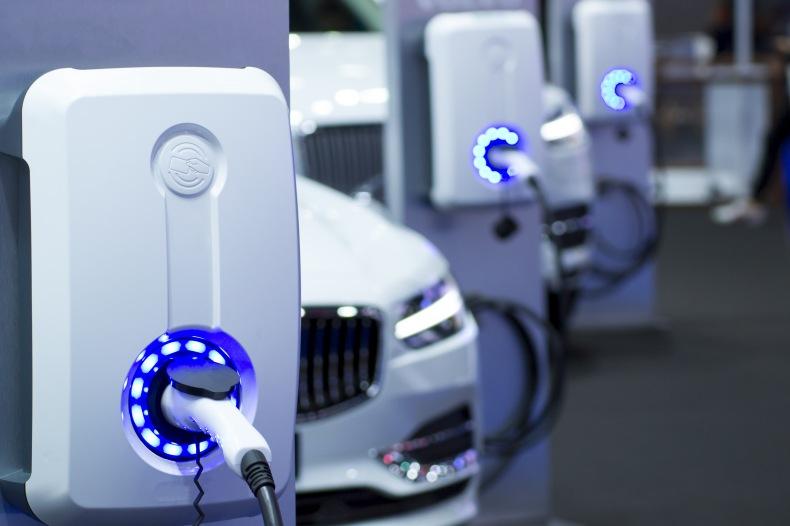 installateur borne recharge electrique Marseille